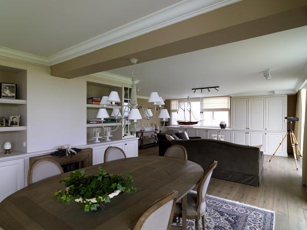 Design Bureau Woonkamer : Diksmuide keuken u woonkamer u bureau u badkamer u interieur de