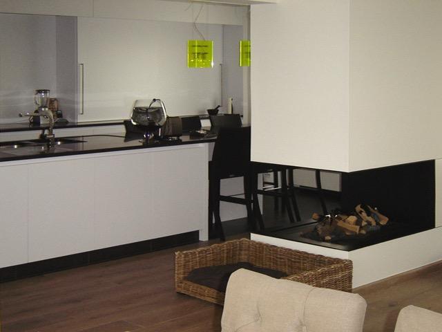 Trap In Woonkamer : Open trap in woonkamer dichtmaken open trap dichtmaken met deur